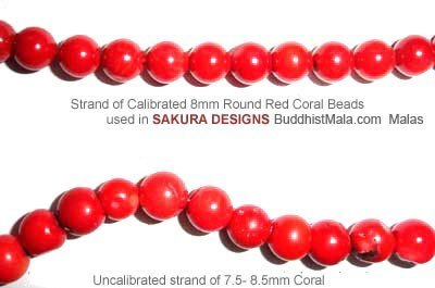calibrated_beads