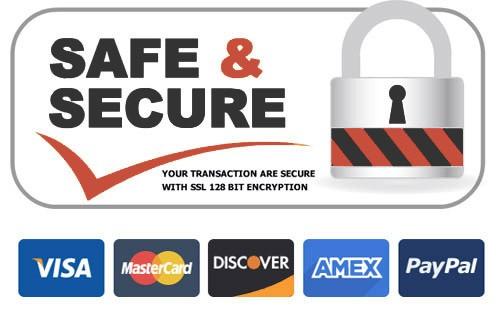 secure sale