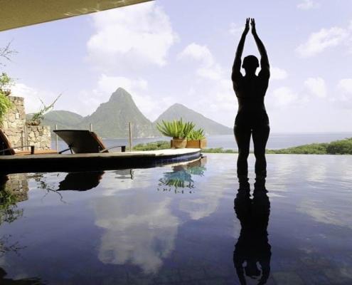 yoga traditions