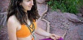 mala-beads-meditation