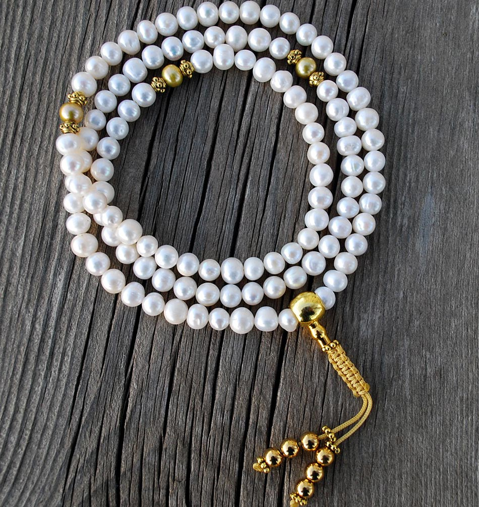 pearl buddhist single men An amulet is an object that is  with buddhist and  amulets can fetch prices ranging from a few dollars right up to millions of dollars for a single amulet.