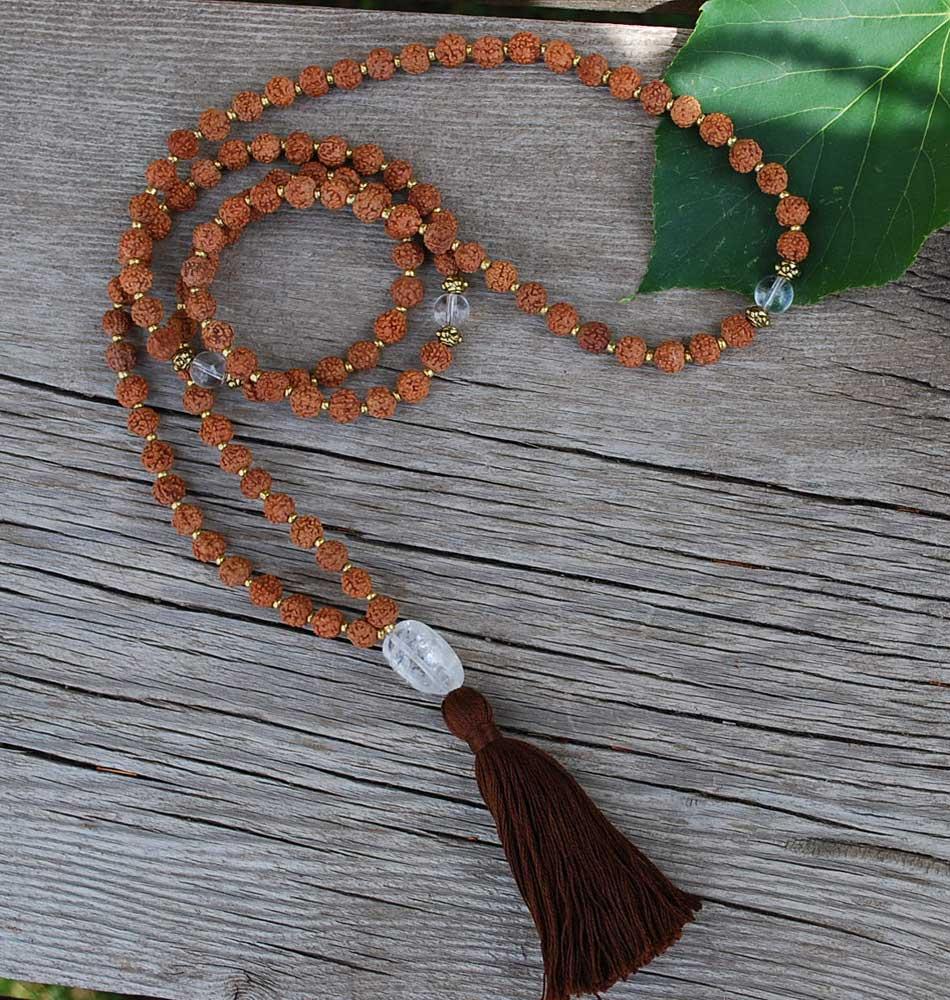 Rudraksha-Mala-Purifying3