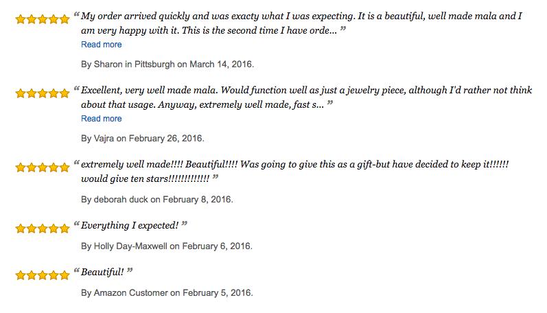 amazon reviews2