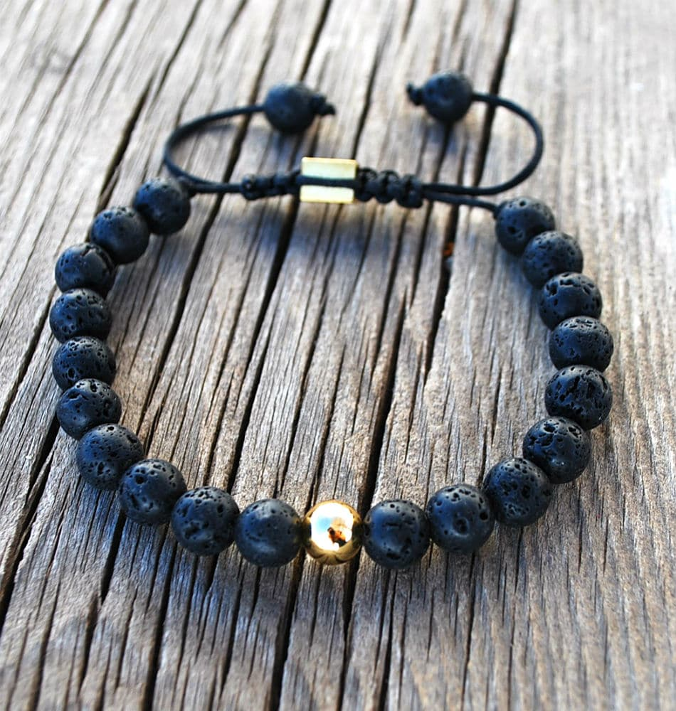 of ann infused kerry healing ingram bracelet onyx love mala shop reiki