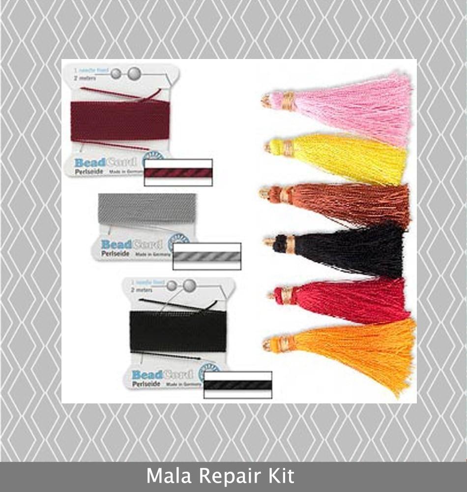 Mala Repair Kit