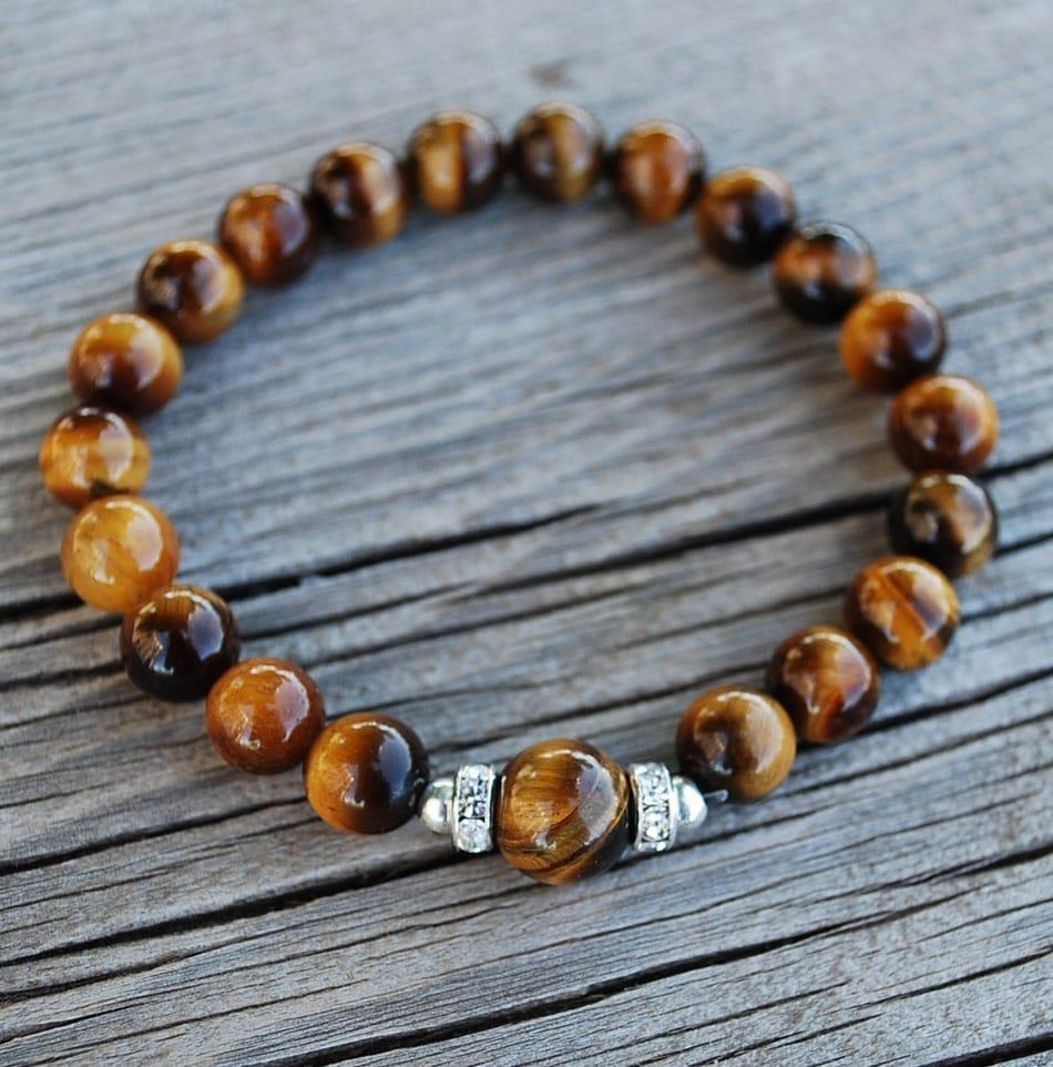 bracelet-malas-tigereye