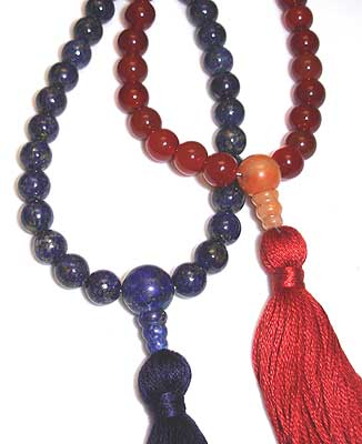 t gras create orleans how new mardi beads by to dozen the custom