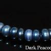 Freshwater Pearl Wrist Bracelet