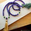 Inspiration Mala Beads