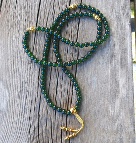 jade-gold-mala-beads