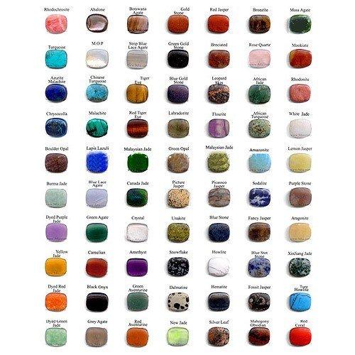 jap_mala_beads