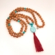 Mala Beads-Surf Mala