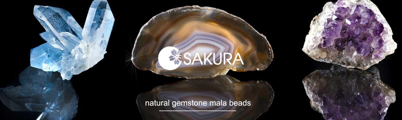 gemstone banner
