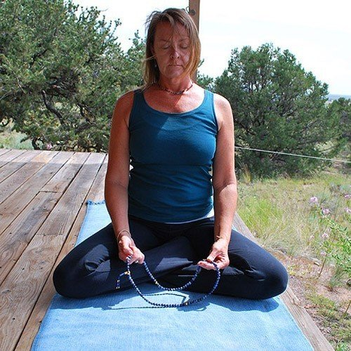 How to Use a Mala and Choose!