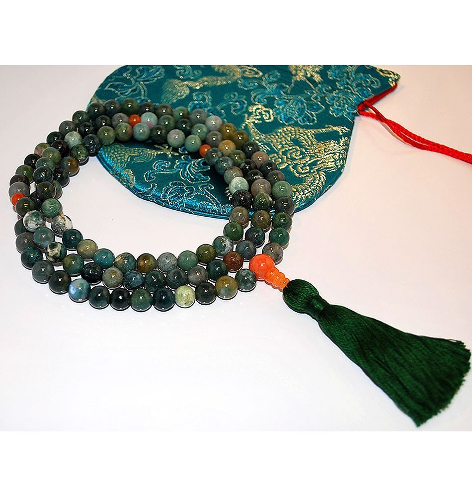 tourmaline necklace queen with wm renate forrest dsc agate products large moss