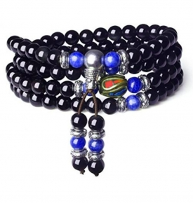 multi-layer-lapis-mala
