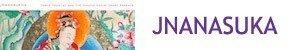 Partner Logo Jnanasuka