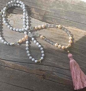 pearl-quartz-malas