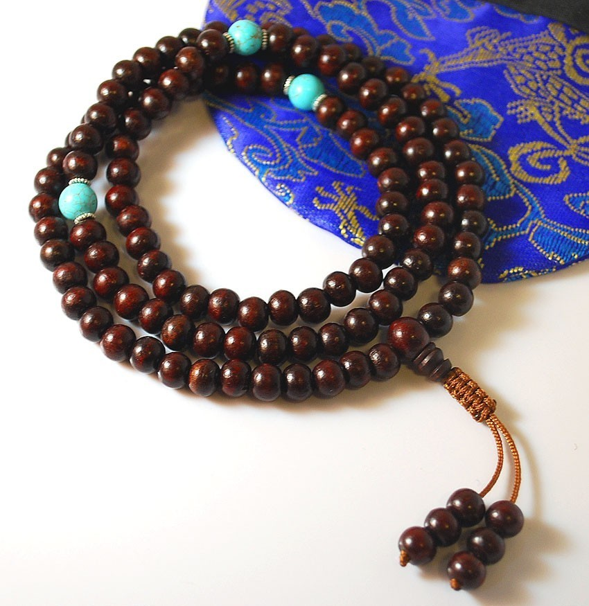rosewood buddhist personals Each etsy seller helps contribute to a global marketplace of  108 bead buddhist prayer mala with carved wood skulls & horn  rosewood beads good enough to.