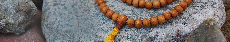 sale mala beads