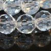 Shambhala Crystal Mala