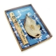 Shoyeido Gift Set-Ochiba Leaf
