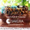 spiritual-jewelry