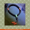 Custom Designed Mala Bracelet
