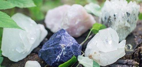 crystals birthstone june