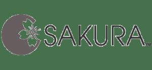 Sakura Designs
