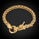 gold-dragon-bracelet