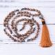 Protection Mala Beads