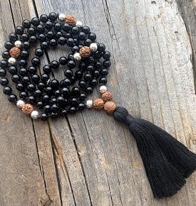 letting-go-mala-beads