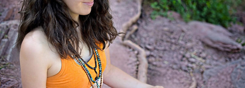 mala beads meditation 2