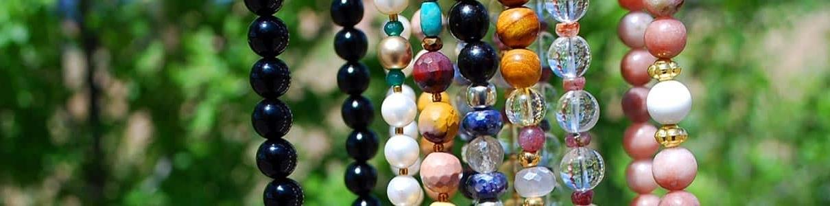 specialty mala beads