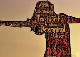 Affirmation Mantras