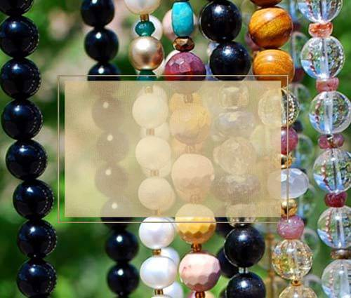 how to choose a mala