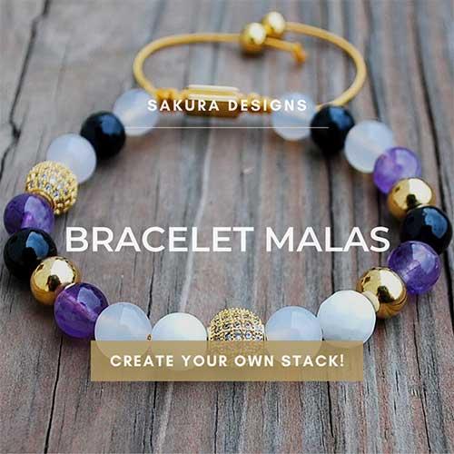 bracelet malas