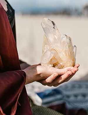 gemstones-for-healings